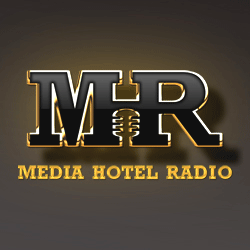 Media Hotel Radio - The Voice of Hospitality